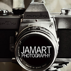 Jamart Photography - Artist