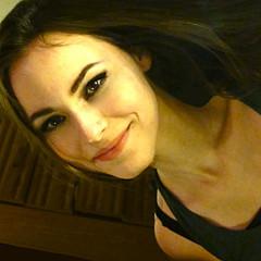 Jennifer Gaida - Artist