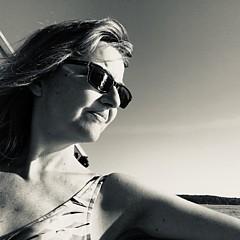 Jennifer Gatz - Artist