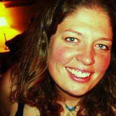 Jennifer Hickman