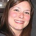 Jennifer K