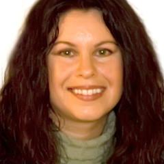 Jennifer Lycke - Artist