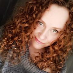 Jennifer Schoenholtz