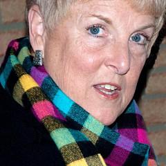 Jennifer Stackpole - Artist