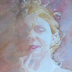 Jenny Armitage - Artist