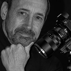 Jens Peermann