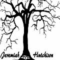 Jeremiah Hutchison