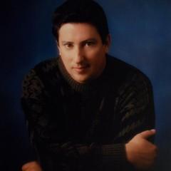 Jerry Bokowski - Artist