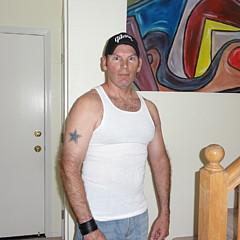 Jerry Killian