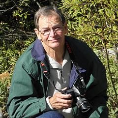 Jerry Owens