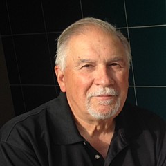 Jerry Stutzman - Artist