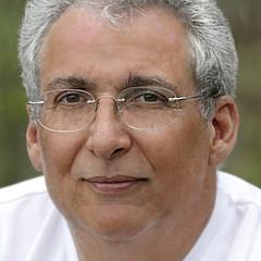 Jerry Fornarotto - Artist