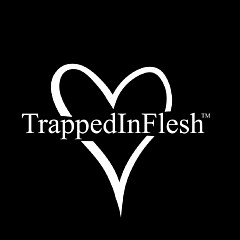 Jesse Velasquez TrappedInFlesh - Artist