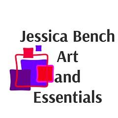 Jessica Bench - Artist