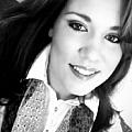 Jessica Budd