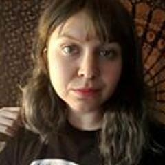 Jessica Bufkin