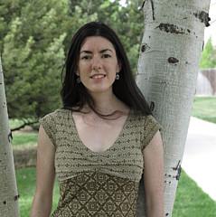 Jessica Myscofski