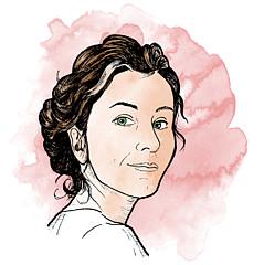 Jessica Rose - Artist