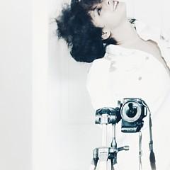 Jessica S - Artist