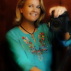 Jill Battaglia