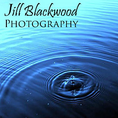 Jill Blackwood - Artist