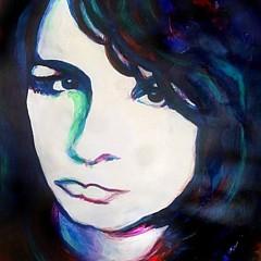 Jill Jacobs - Artist