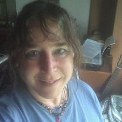Jill  Ledet