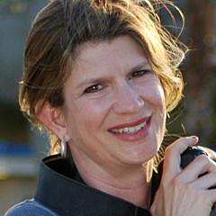 Jill Reger