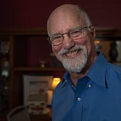 Jim Archer