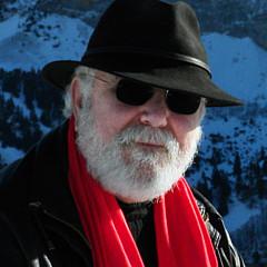 Jim Barbour