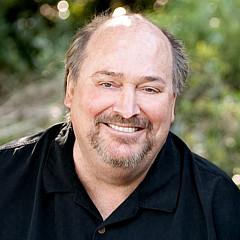 Jim Carrell