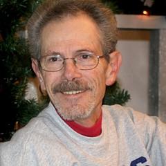 Jim  Darnall