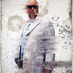 Jim Faris - Artist