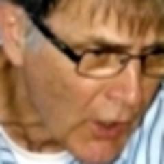 Jim Gola - Artist