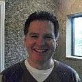 Jim Hirschhorn