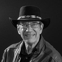 Jim Mathis - Artist