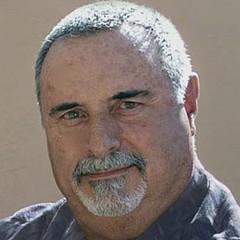 Jim  Reale