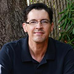 Jim Rowley - Artist
