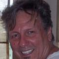 Jim Van Romer
