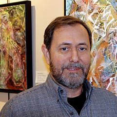 Jim Whalen - Artist