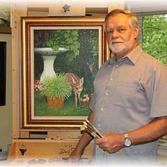 Jim Ziemer