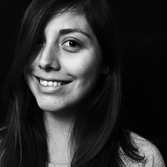 Jimena Martinez Toro