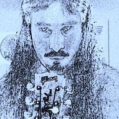 Jimmy Carender - Artist