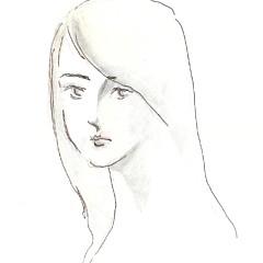 Jingfen Hwu - Artist