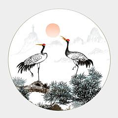 Zhixian Liao - Artist
