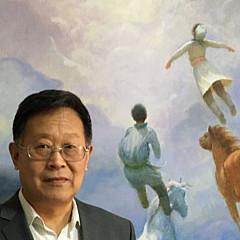 Ji-qun Chen