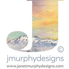 JMurphy Designs - Artist