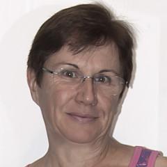 Joan Ladendorf