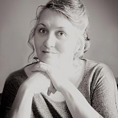 Joan McCool