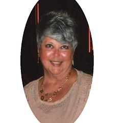 Joan Ozment